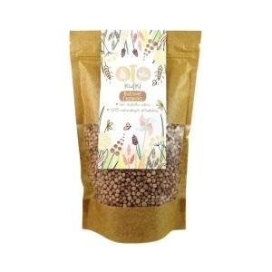 Сніданки сухі. Фігурові вироби «Кульки рисові з какао», 150 г